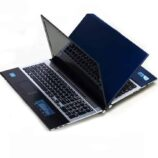 Intel Laptop